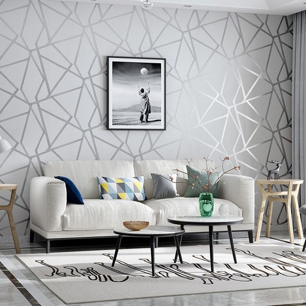 Compre Papel Tapiz 3d Elefante Mural Tv Pared De Fondo Pared Sala De Estar D Decoracion Con Papel Tapiz Decoracion De Interiores Decoracion De Interiores Salas