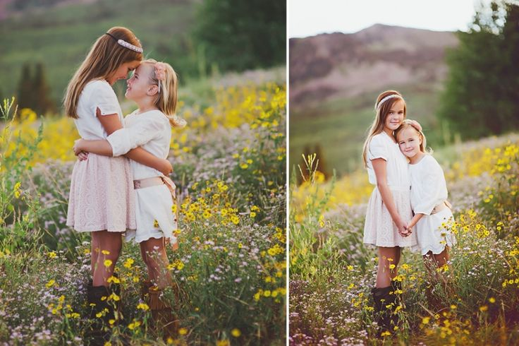 Stover 2013 » Simplicity Photography - beautiful family
