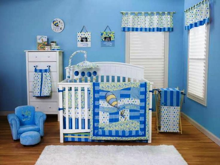 baby boy room furniture. decorations beautiful small baby room have bedroom furniture sets for boy themes corner wooden cupboard front nursery beside