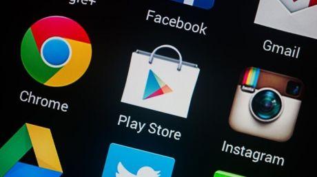 Android ar putea depăși iOS prin vânzarea de aplicații