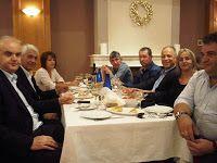 Την παγκόσμια ημέρα Τρίτης Ηλικίας γιόρτασε το ΚΑΠΗ Θήβας- Διαβάστε περισσότερα » http://thivarealnews.blogspot.com/2013/10/blog-post_346.html