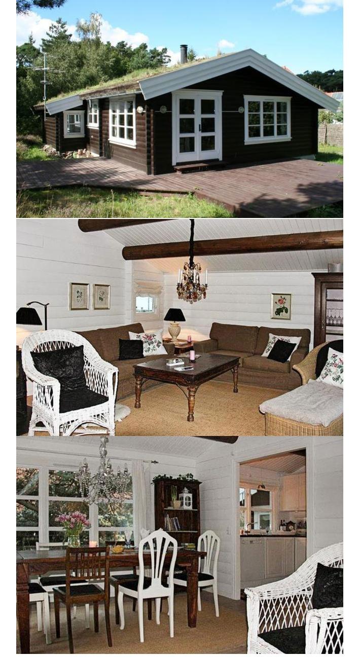 17 beste afbeeldingen over ferien d nemark op pinterest. Black Bedroom Furniture Sets. Home Design Ideas