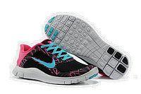 Schoenen Nike Free 4.0 V3 Dames ID 0023