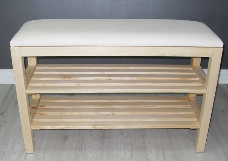 Wenge maple , Cover Color: WHITE ECO LEATHER
