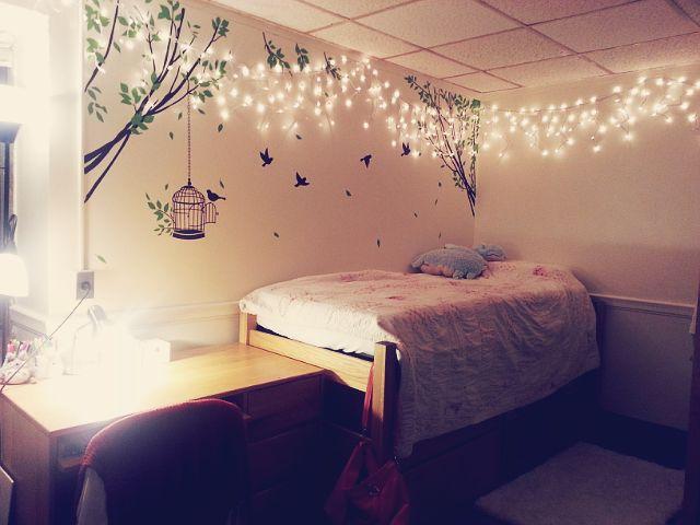 123 Best Images About Dorm Decorating On Pinterest Dorm