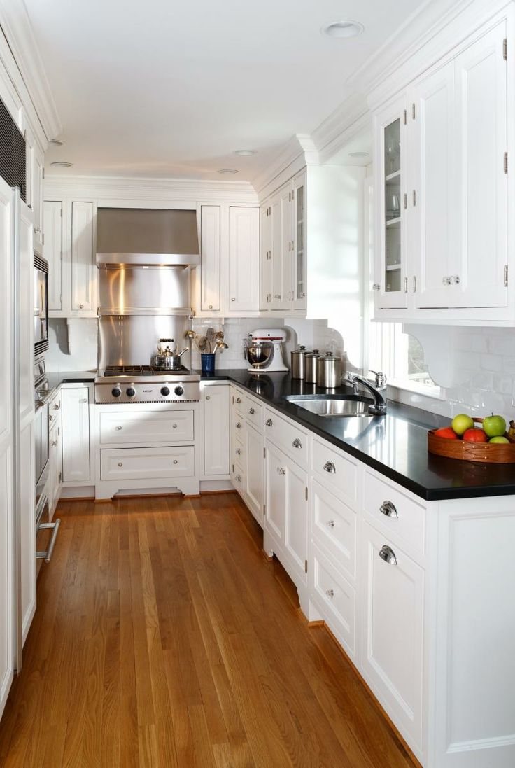 84 Best Images About I M Dreaming Of A White Kitchen On