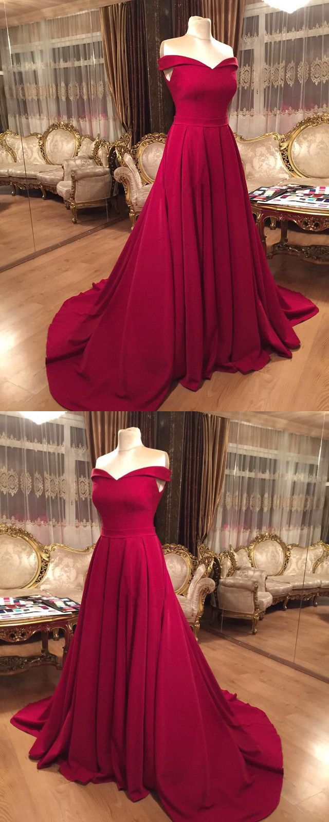 Night Cheap dresses pictures forecasting to wear in summer in 2019