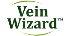 Vein Wizard Cream Removes & Eliminates Spider Veins on the Face & Body
