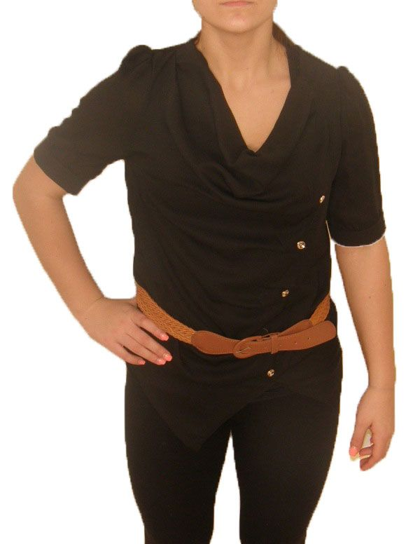 http://www.paperdollboutique.ca/tops-side-button-blouse-black.html
