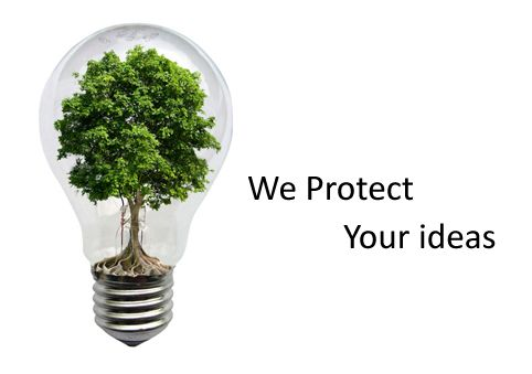 Extensive Intellectual property services