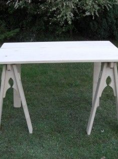 Table Gambeson.pl