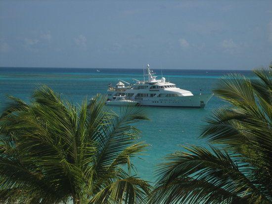 Auf TripAdvisor finden Sie alles für Turks- und Caicosinseln, Karibik: 149.739 unabhängige Bewertungen von Hotels, Restaurants und Sehenswürdigkeiten sowie authentische Reisefotos.