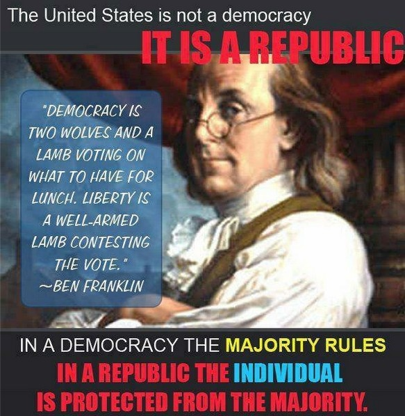The Office Ben Franklin Quotes: 1000+ Ben Franklin Quotes On Pinterest