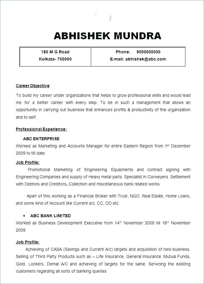Cv Examples For Retail Jobs Uk Unique Collection Supervisor Resume Template Top 8 Accounting Supervisor Resume Job Resume Job Resume Template Resume Format