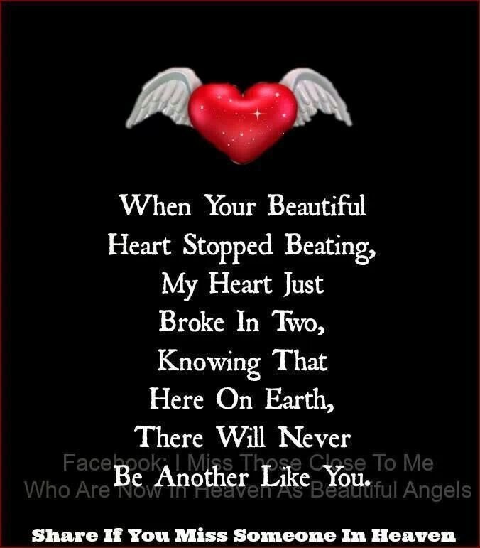 Oh God! I miss you so much Robbie. As I sit here tonight, tears dripping on my arm, I want to fly to you....I love you. Goodnight precious son.