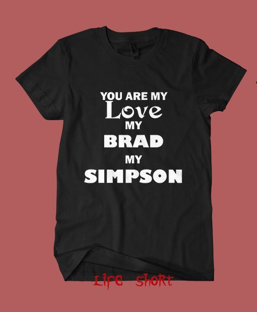brad simpson the vamps shirt tshirt clothing worldwide concert S-XL #love #instagood #me #tbt #cute #follow #followme #photooftheday #happy #tagforlikes #beautiful #girl #like #selfie #picoftheday #summer #winter #christmas #fun #smile #friends #like4like #fashion  #igers #instadaily #instalike #food #outfitoftheday #popular #populer #populartoday #christmas #gift #christmasgift #christmaspresent #shirt #tshirt #t-shirt #clothing #tee #croptoptee #croptop #croptee #unisexadult #unisex…