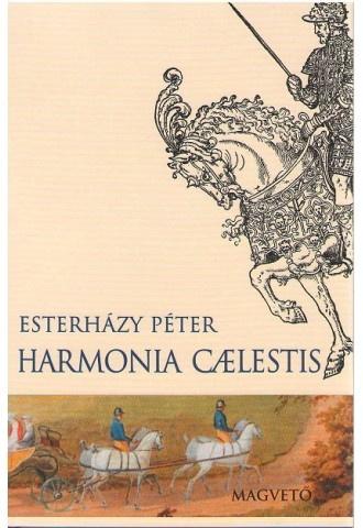 Eszterházy Péter | Harmonia Caelestis