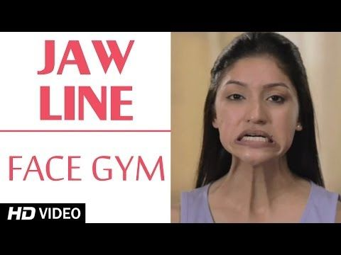 Click to watch and download video: 'Face Gym - Jawline HD | Asha Bachanni' with multiple formats 3gp, flv, mp4, HD, 4K video