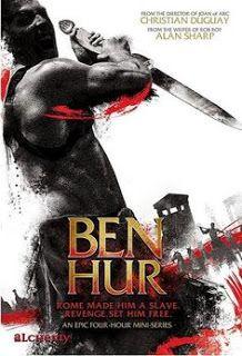 Download Full Movie Free HD: Ben-Hur Full Movie Download Free