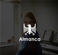 2017 Almanca Şarkılar Listesi Dİnle