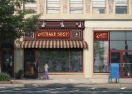 'Cake Boss' Buddy Valastro Opening a Bakery in Ridgewood - Ridgewood, NJ Patch