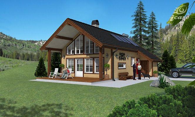 Detaliu proiect de casa - Casa cu ETAJ CV 004 | Proiecte case, proiecte de case, proiecte vile, proiecte de casa, planuri case, planuri de case, planuri casa, house project, residential projects, interioare, amenajari