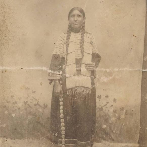 dakota county hindu single women Tribal organizations  united tribes of north dakota: wwwuttcedu:  women empowering women for indian nations - wewin: wwwwewin04org  ncai links.