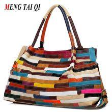 Genuína bolsas de couro bolsas mulheres famosas marcas de luxo preto e branco bolsa de ombro mulheres messenger bags designer de alta qualidade 4(China (Mainland))