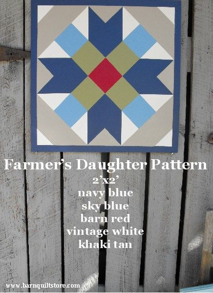 10 Best images about Barn quilts on Pinterest | Friendship, How to ... : buy barn quilts - Adamdwight.com