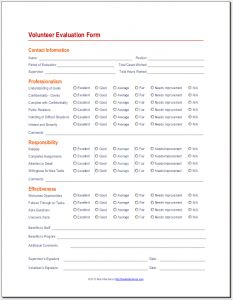 Medical Information Form  Youth Ministry Leadership Ideas