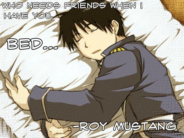 Anime Quote #49 by Anime-Quotes.deviantart.com on @deviantART