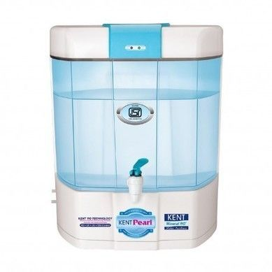 https://www.myiconichome.com/water-purifiers/10050-kent-pearl-wall-mounted-ro-water-purifier.html