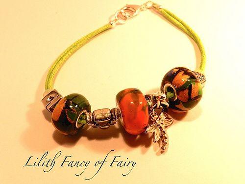 Francesca-Cirino-bracciale-Dragonfly-1