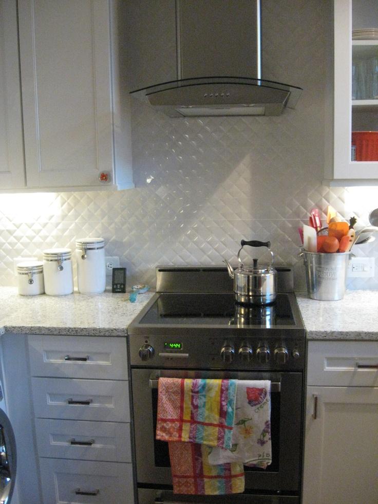 90 Best Kitchen Countertops Images On Pinterest Kitchen