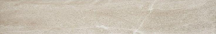 #Marazzi #Burlington Beige 15x90 cm MH8R | #Gres #marmo #15x90 | su #casaebagno.it a 27 Euro/mq | #piastrelle #ceramica #pavimento #rivestimento #bagno #cucina #esterno