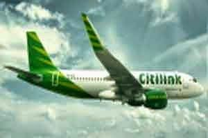 Career Citilink Indonesia Citilink Indonesia, a company, a subsidiary of Garuda Indonesia. Citilink Indonesia is an airline with low cost. Citilink Indonesi