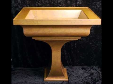 Bathroom Sinks Made In Usa 57 best copper workstation sinks made in the usa images on