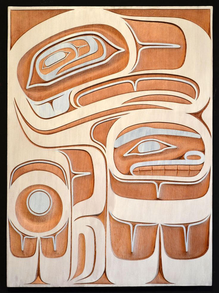 440 best First Nation Art images on Pinterest | Native