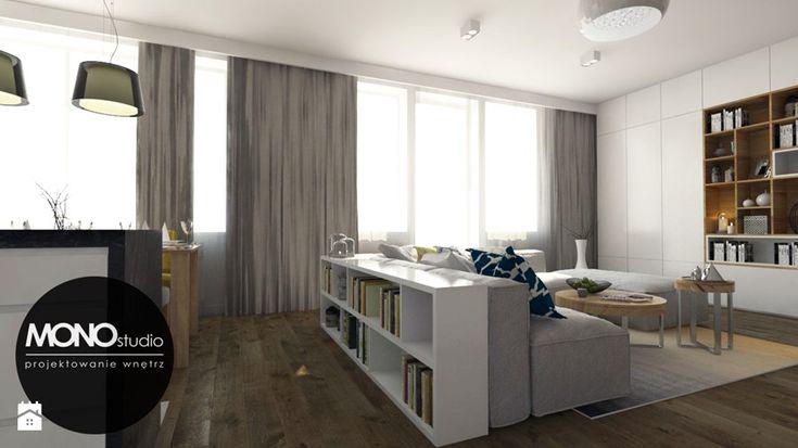 312059_bf8aabae-aad9-4cf7-9d7b-5a6c40350db4_max_900_1200_naturalne-materialy-w-eleganckim-salonie-z-nowoczesnymi-akcentami-salon-styl-nowoczesny.jpg (900×506)