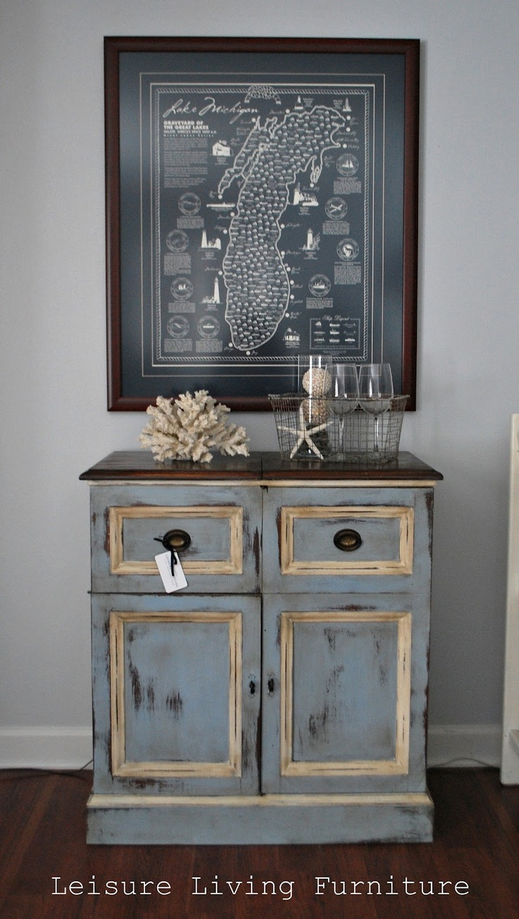 43 best images about chalk paint louie blue on pinterest chalk painted furniture chalk paint. Black Bedroom Furniture Sets. Home Design Ideas
