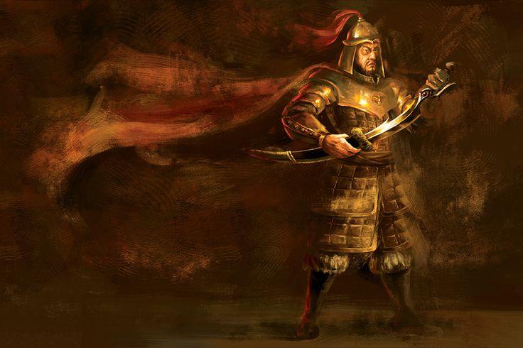 hulagu khan | Hulagu Khan (Kazmi). Brother of Kublai Khan. He was ruler of Persia.