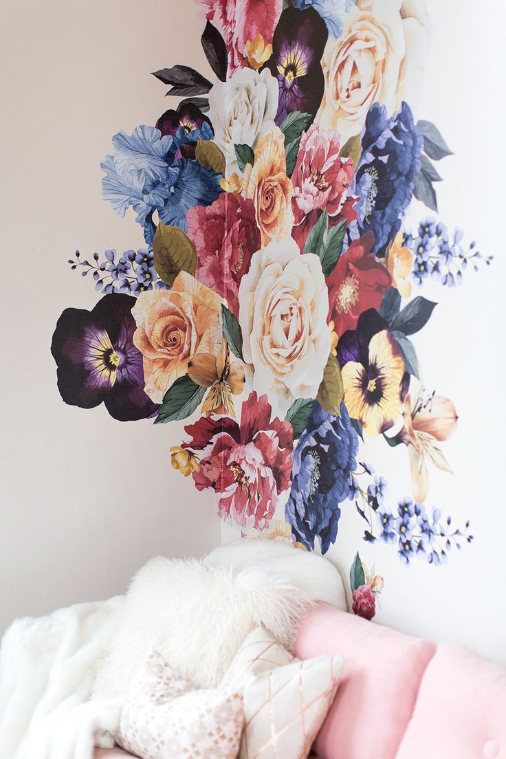 Jillian Harris - Ways to get your home ready for spring - Erin Sousa-3