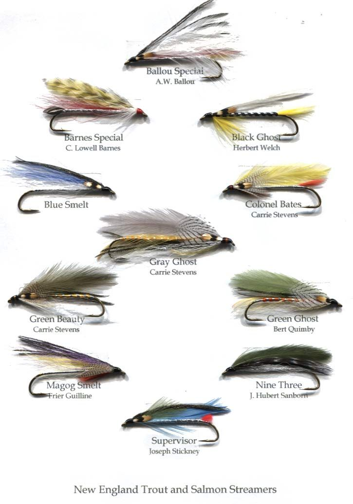 699 best perfect fishing partner images on pinterest fly for Fly fishing for salmon