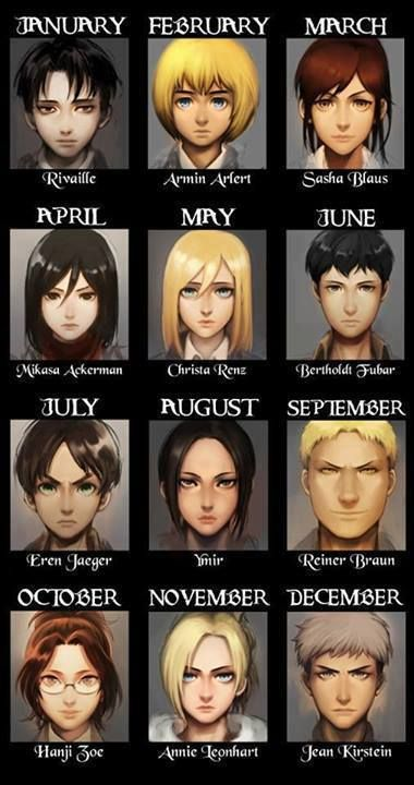 Anime Characters October Birthdays : Best images about birthday scenarios on pinterest