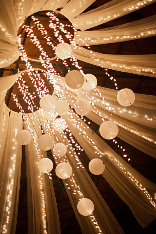 wedding decoration lights best 25 hula hoop chandelier ideas on hula 9052