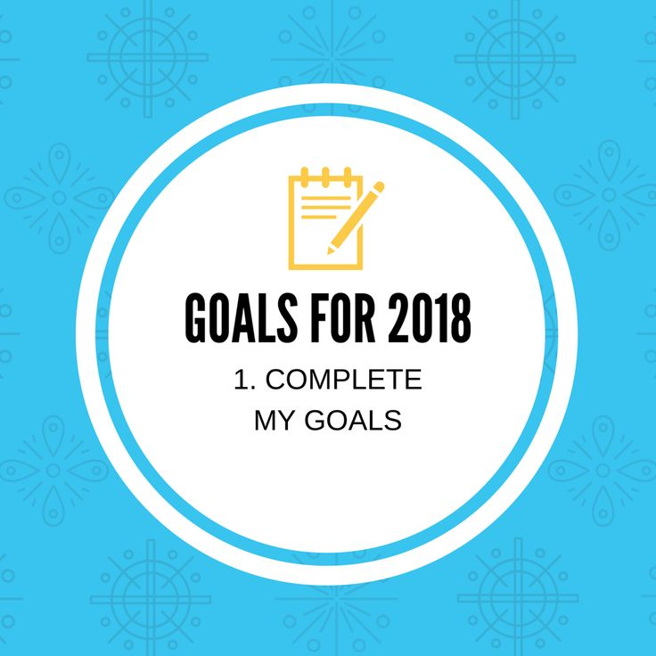 New Years Resolutions:Top Five Reasons Why You Keep Failing at Reaching Your Goals.