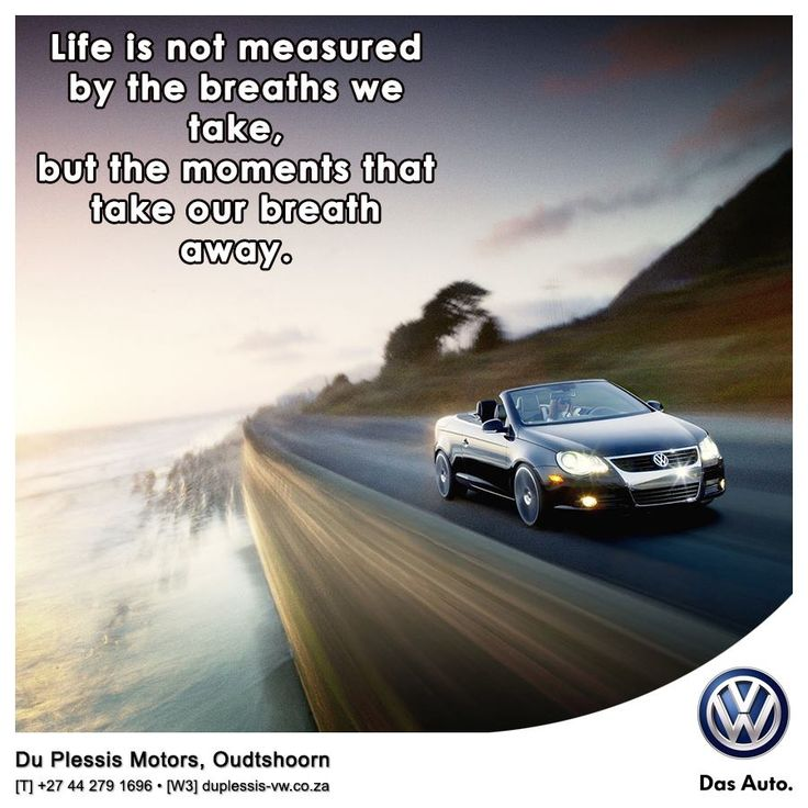 Vw Quote Magnificent 18 Best Quotes And Funny's Images On Pinterest  Best Quotes