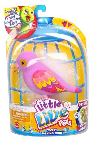 Little Live Pets Bird #6 Sweet Sophie Single Pack Playset Little Live Pets http://www.amazon.com/dp/B00ITTMXS6/ref=cm_sw_r_pi_dp_KTHGub0PKF1SR
