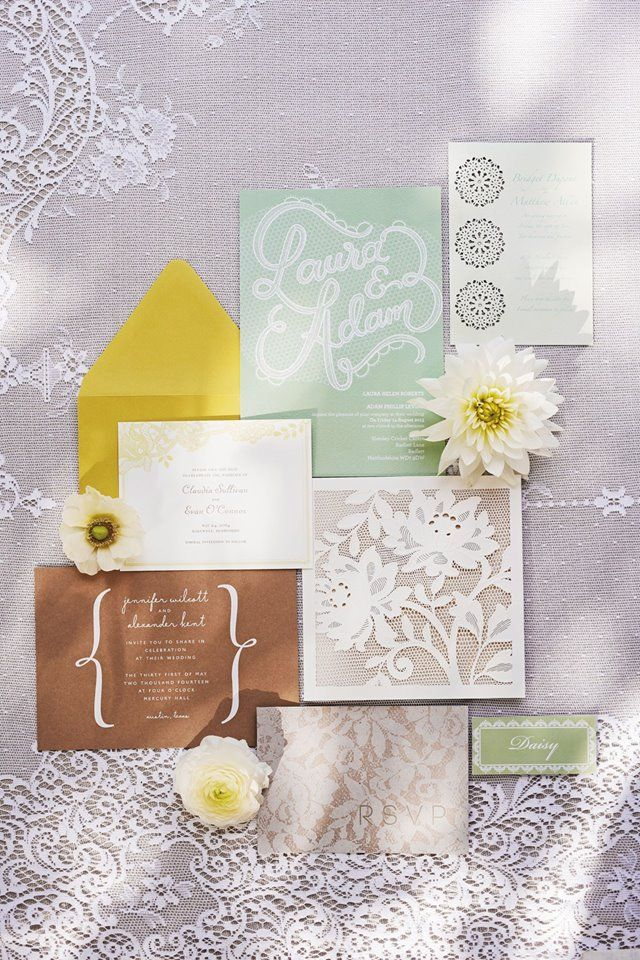 53 best WEDDING STATIONERY images on Pinterest