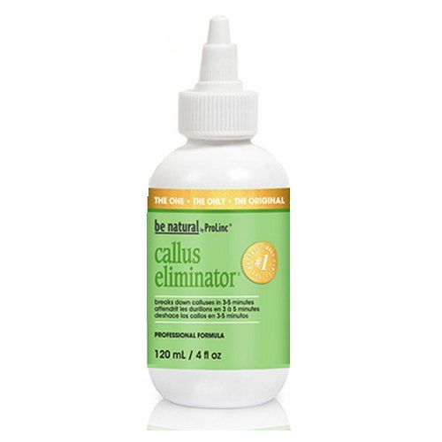 ProLinc Callus Eliminator  4 oz